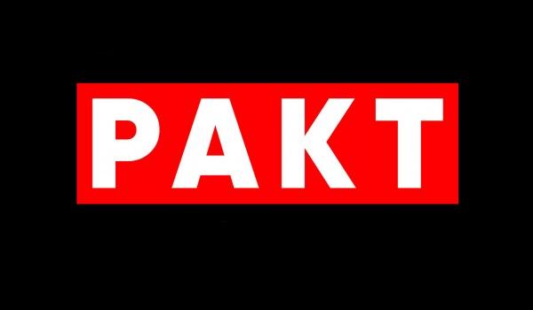 Going.   PAKT IV: NYP™, Urloop, Mødule, SZOK - INQbator Klub