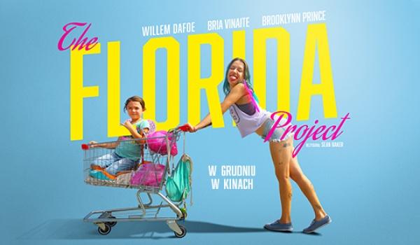 Going. | Krytycznym okiem: The Florida Project - przedpremierowo! - Nove Kino Wisła