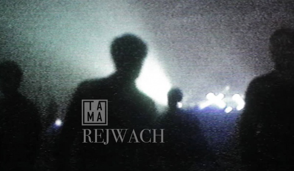 Going. | Rejwach - Tama