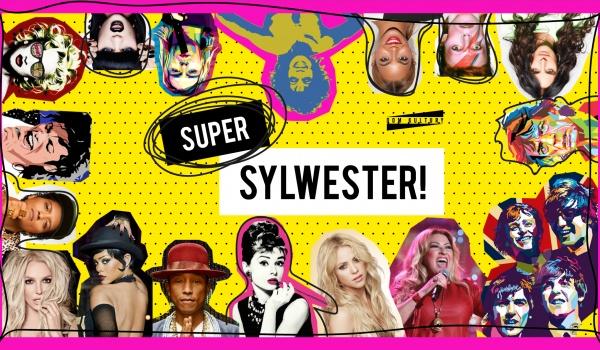 Going. | Super Sylwester w Domu Kultury
