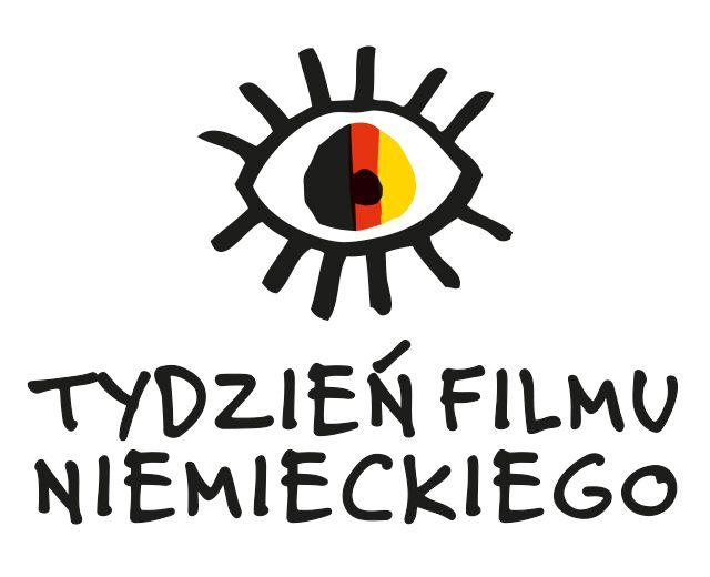 Going. | Tydzień Filmu Niemieckiego