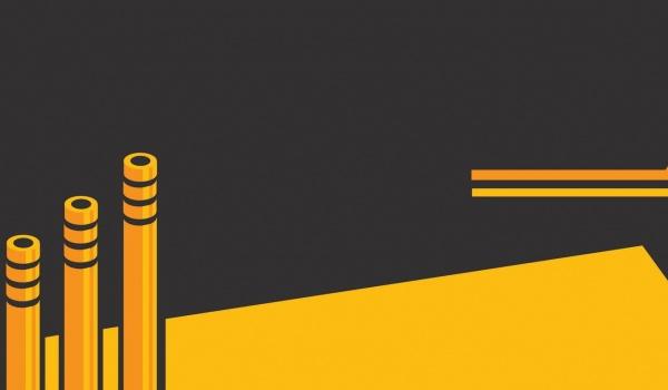 Going. | Z dziejów X muzy na Górnym Śląsku. Spotkanie 7 - Kinoteatr Rialto