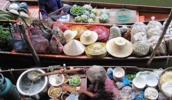 Going. | 4 smaki Azji - Centrum Kulturalne Ryba