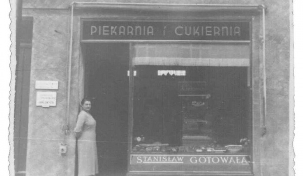 """Going.   """"Kulinarnie przez Gdynię: Dawne święta w Gdyni"""" – warsztaty - Muzeum Miasta Gdyni"""
