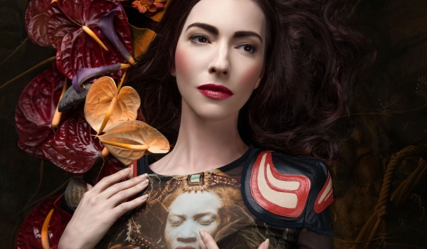 Going. | Chrysta Bell