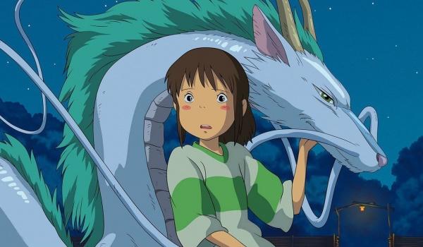Going. | Przegląd Anime Hayao Miyazakiego - Kino Świt