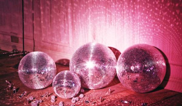Going. | •●●• I Love Disco •●●•
