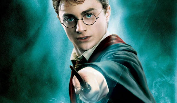 Going. | Pubquiz wiedzy O Harrym Potterze