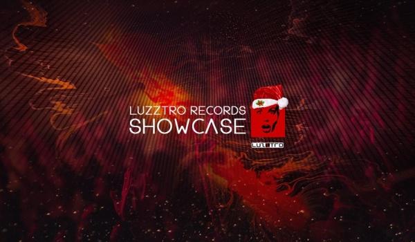 Going. | Luzztro Rec Showcase