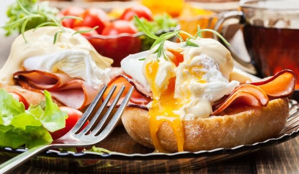 Going. | Śniadanie Winowajców / Breakfast Club - Pop'n'Art