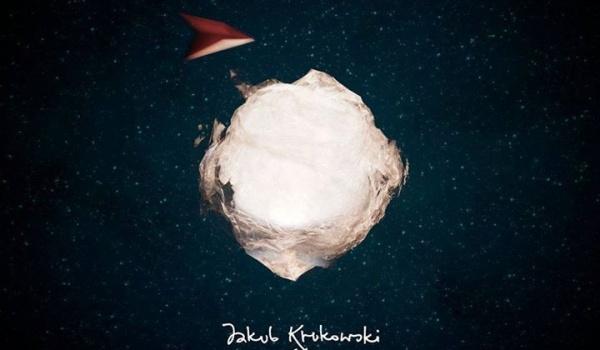 Going. | Jakub Krukowski - Omiń Czas // Koncert Premierowy