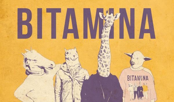 Going. | Wyprzedany / Bitamina @ Królestwo - Królestwo
