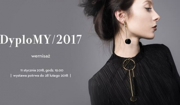 Going.   DyploMY 2017 - Galeria YES