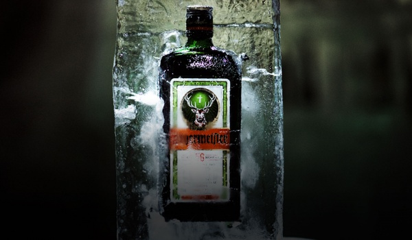 Going. | Jagermeister Party vol 2