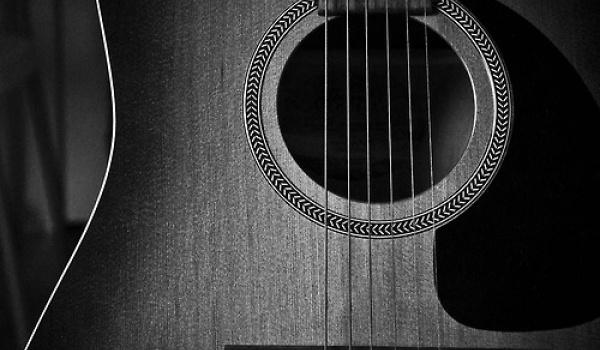 Going. | Rock'n'LOL - Improwizacje Komediowo-Muzyczne - Bunkier Club