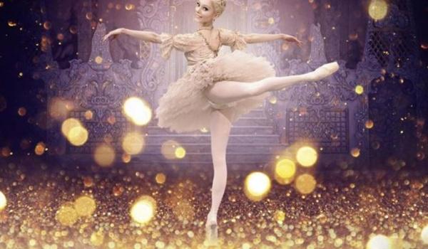 Going. | Dziadek do orzechów | Royal Ballet Covent Garden - Kino Amok