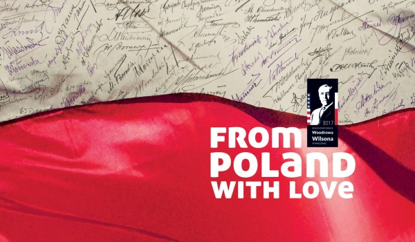 Going. | From Poland with Love – finisaż wystawy - Dom Spotkań z Historią