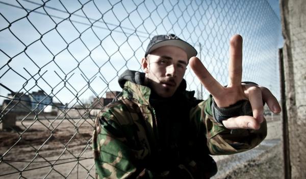 Going. | Dancehall Time! ☼ Junior Stress • Rasta • Pan Szpan - Dom Kultury Lublin
