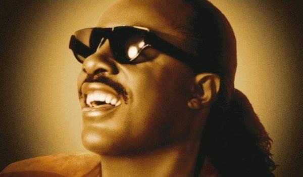 Going. | Tribute to Stevie Wonder - live funk music - Klub Harenda