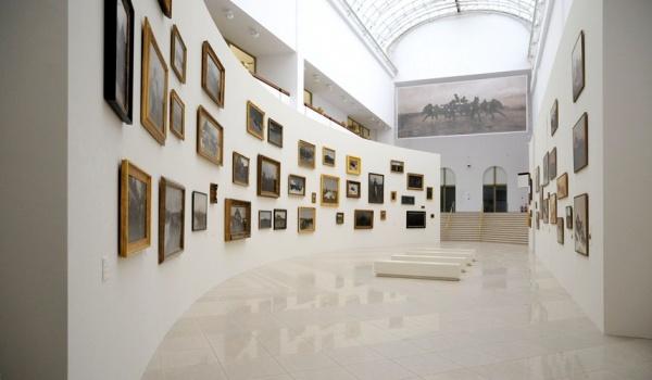 Going. | Ikony designu: Mniej znaczy więcej – Alvar Aalto i fiński minimalizm