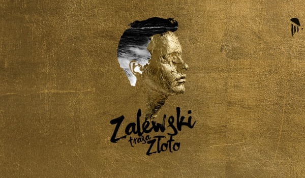Going. | Krzysztof Zalewski
