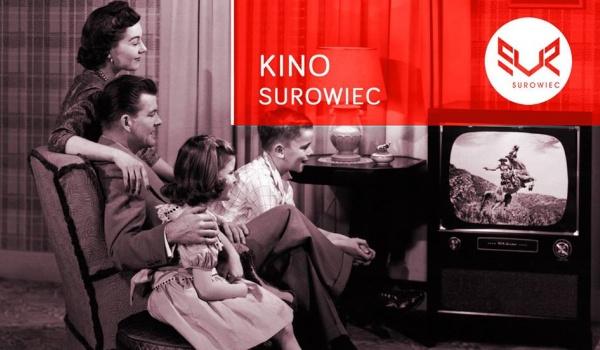 Going.   Kino Surowiec #27 Królewicz Olch - Surowiec