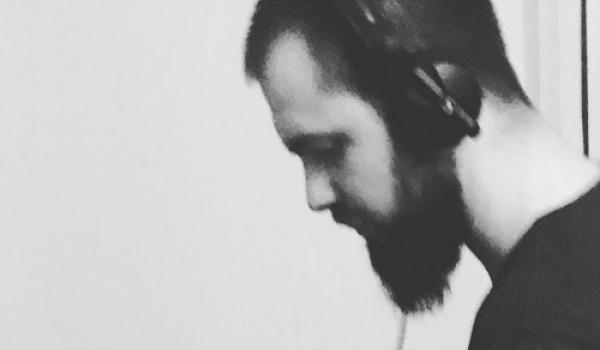 Going.   Sin / Mateusz Matelski / Szkatulski & Kosmalski - Drugi DOM