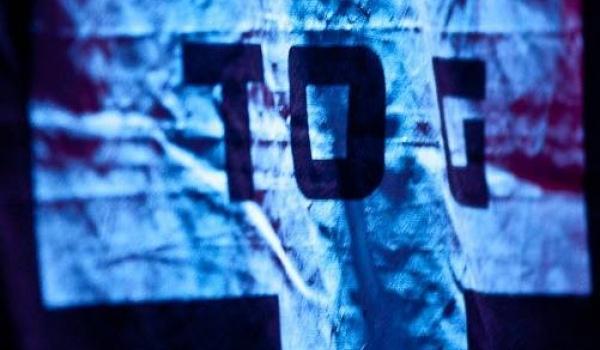 Going. | TOG dark carnival - electro, industrial, gothic - Wydział Remontowy
