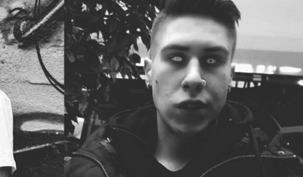 Going. | ReTo x Smolasty - Protokultura - Klub Sztuki Alternatywnej