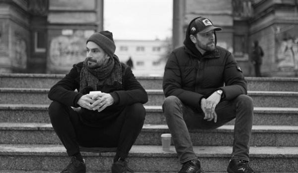 Going. | Fisz Emade Tworzywo - Klub Muzyczny Ucho
