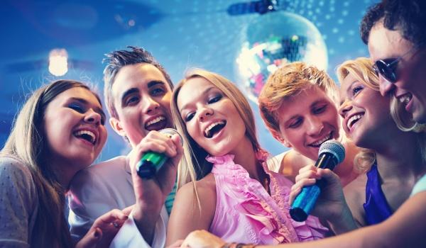 Going. | Karaoke - SilenceClub