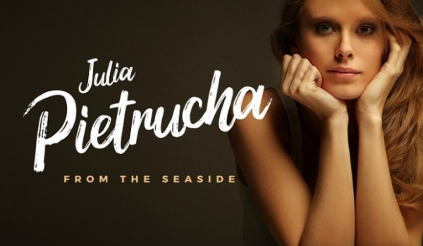 Going. | Julia Pietrucha - From The Seaside
