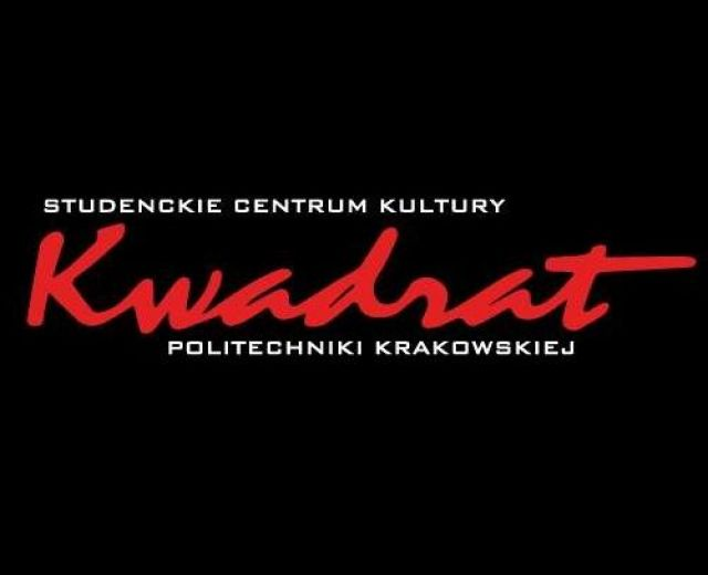 Going. | Klub Studencki Kwadrat