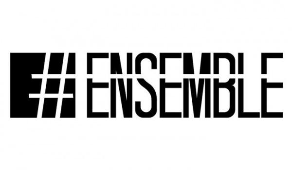 Going. | Hashtag Ensemble - Koncert Premier