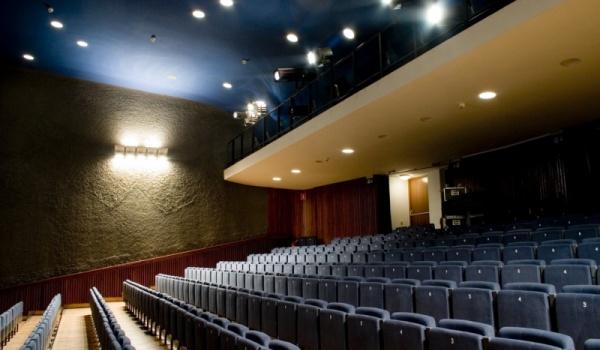 Going. | Strefa Dziecka / Styczeń W Teatrze Małym