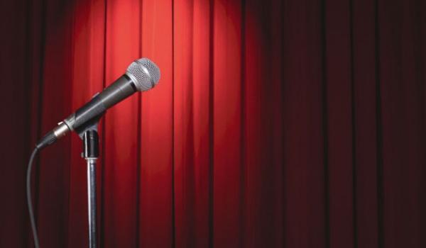 Going. | Grupa Trzymająca Mikrofon - Program Bang!