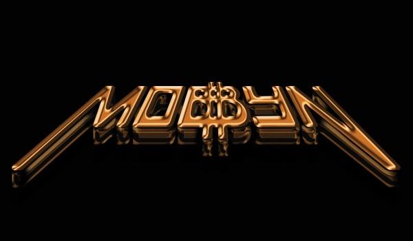 Going. | Mobbyn
