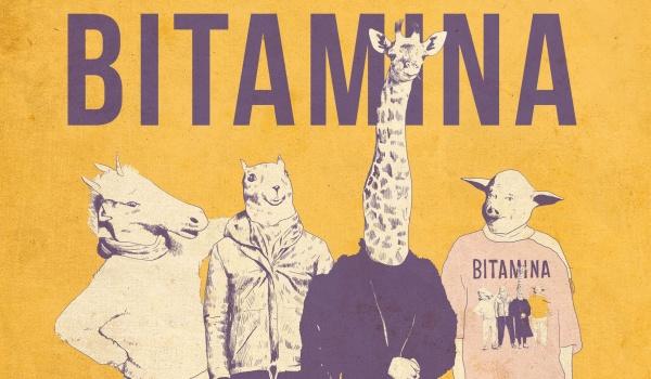 Going. | Bitamina @ Poznań