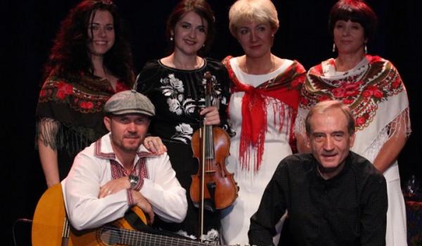 Going. | Koncert Karnawałowy Słowiańskiej Duszy