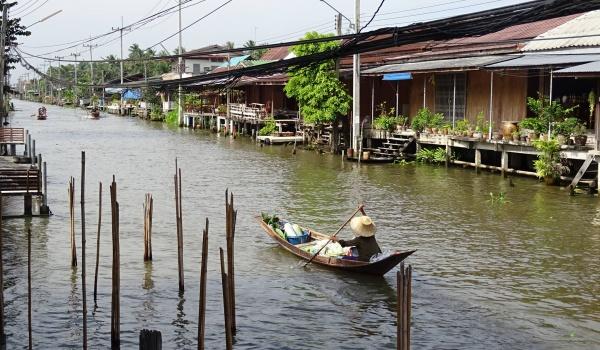 Going. | Z uśmiechem przez Tajlandię//Diana Dziaduch