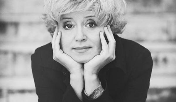 Going. | Nie lubię pana, Panie Fellini - urodziny Giulietty Masiny - Dzika Strona Wisły