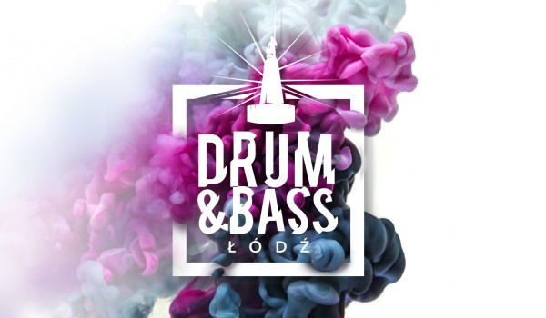 Going. | Drum&Bass Łódź