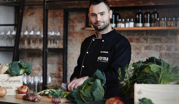 Kuchnia Grecka Kolacja Degustacyjna Bilety Na Wydarzenie