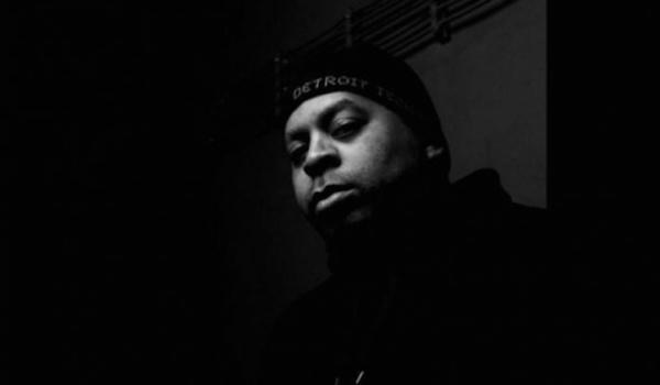 Going. | Daslo pres. DJ Bone