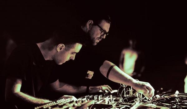 Going. | Janka • Live (Daniel Drumz & Hatti Vatti) • Urodziny Spatifu - Klub SPATiF