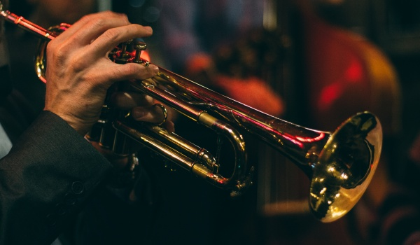 Going. | Valentine's Day - Tribute To Love Songs - Vertigo Jazz Club & Restaurant