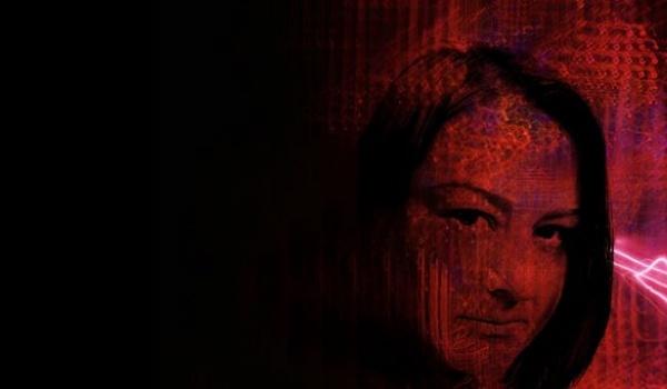 Going. | Pieśni Wszechświatła - monodram muzyczny Anny Patrini