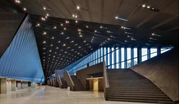 Going. | 4 Design Days 2018 - Międzynarodowe Centrum Kongresowe