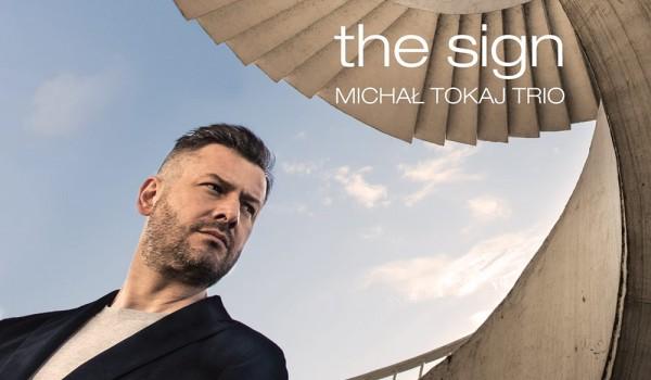 Going. | Michał Tokaj Trio