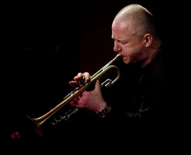 Going. | 12on14 - najlepszy klub jazzowy w Polsce!